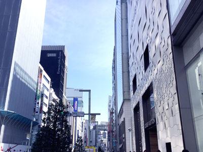 Blog160524_銀座