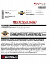 Tickets (2)_ページ_1