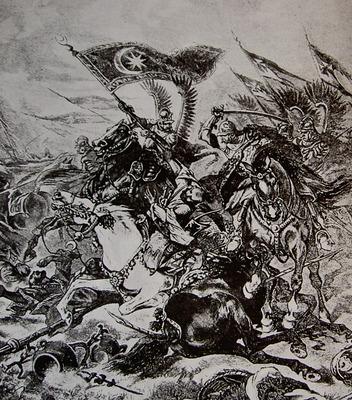 Battle_of_Kahlenberg_1683