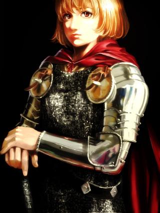 lady-knight