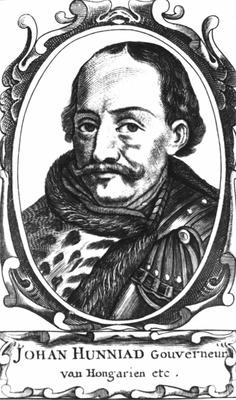 Iancu_Hunedoara