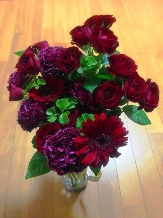 20150610flowers
