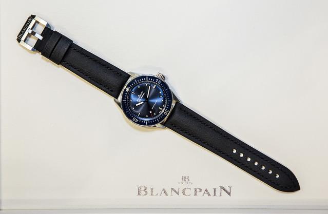 Blancpain-web-25