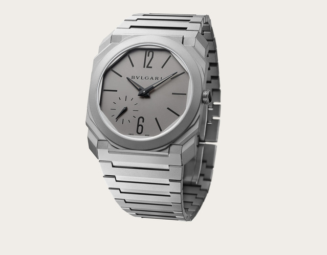 OctoFinissimo-Watch-BVLGARI-102713-E-1_v01