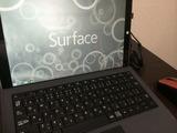 Surface_Pro_3_2