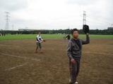 野球A優勝ー2