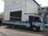 福山トラック2