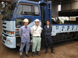 福山トラック3