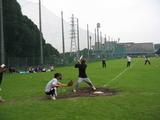 野球(バッテング)