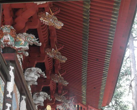 大前神社2