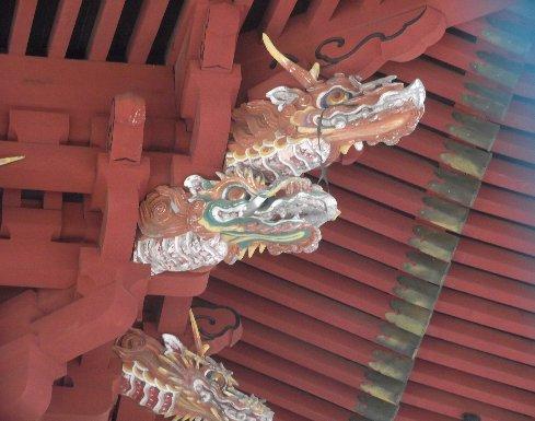 大前神社4