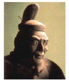 新古事記:将軍と上皇(7) - liv...