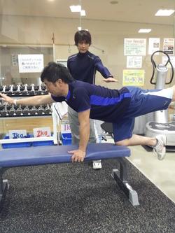 2012-01-18 kawase2