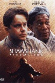 SHAWSSHANK3
