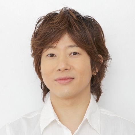 chef_kawagoe_twitter
