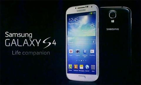 14-Galaxy_S4