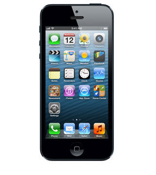 iphone-big