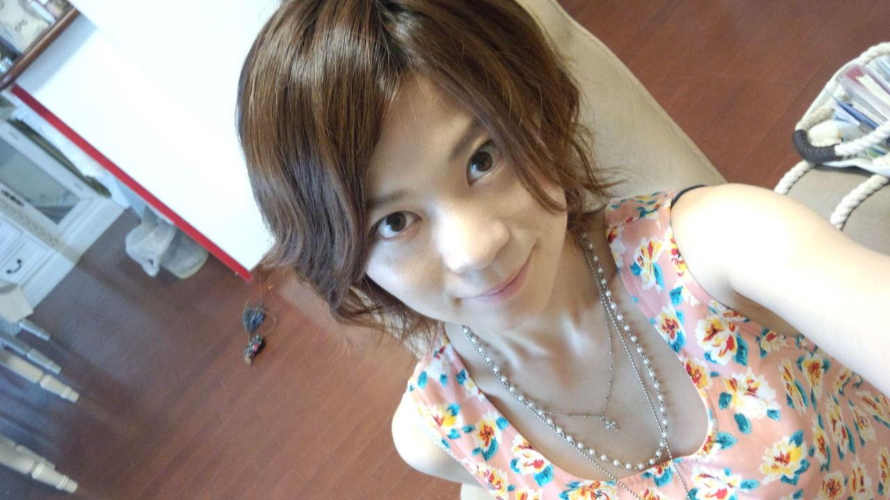 瞳 画像 和田