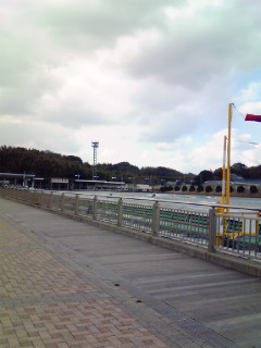 場 芦屋 ライブ 競艇