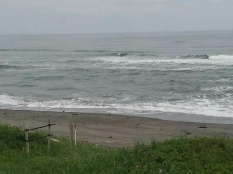 18-06-16-11-39-16-703_photo