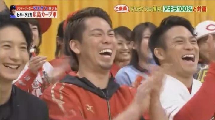 20180106炎の体育会TV462