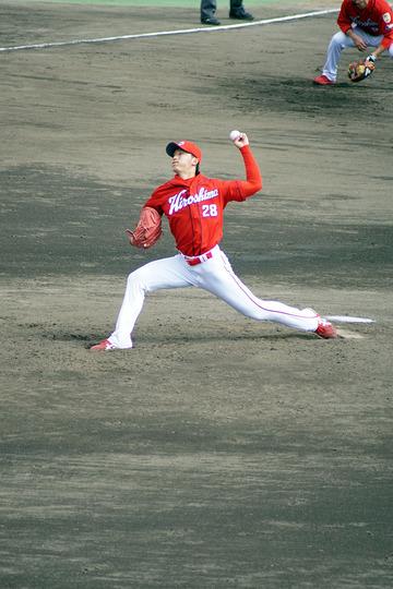 床田寛樹59