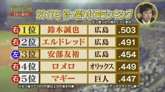 20180106球辞苑_引っ張り26