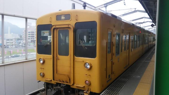 広島観光106