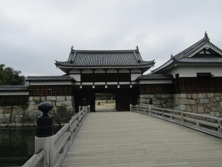 広島観光203
