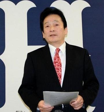 鈴木本部長6