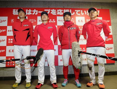 2015日本代表01