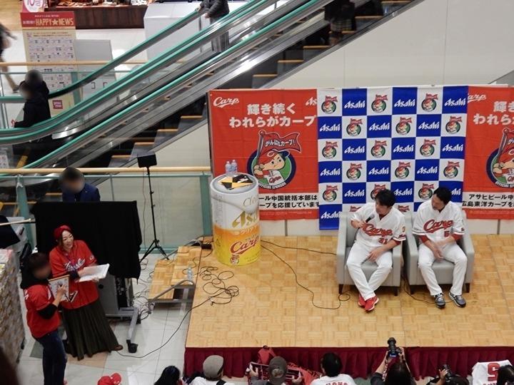 20191214石原長野トークショー24