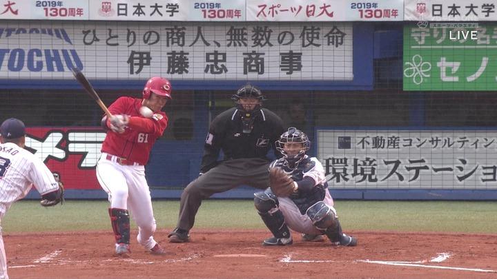 坂倉将吾139