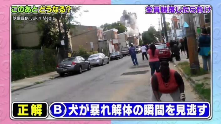 20170208ミラクル9前田&稲葉38