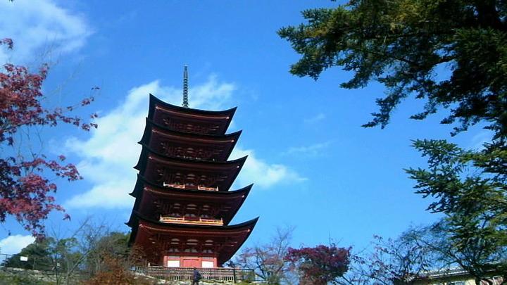 広島観光479