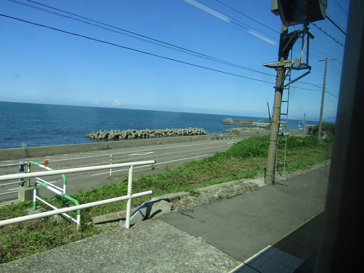 広島観光291