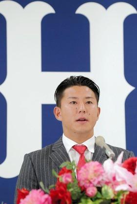 福井733