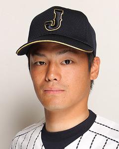 戸田日本代表1