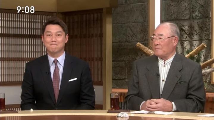 20200223サンモニ新井さん046