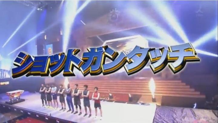 20180101最強アスリート元日決戦72