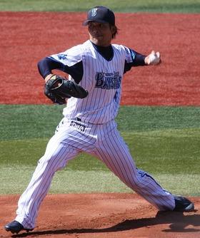 藤井秀悟02