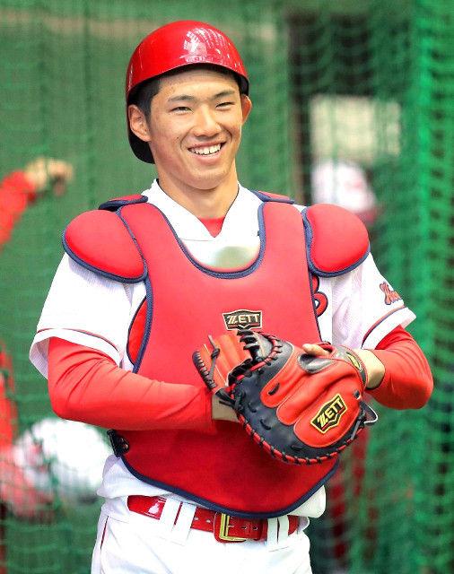 http://livedoor.blogimg.jp/koisokucarp/imgs/0/a/0a404b30.jpg