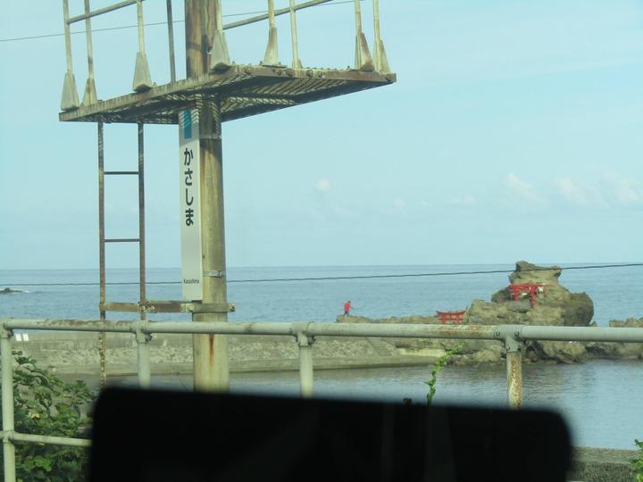 広島観光149