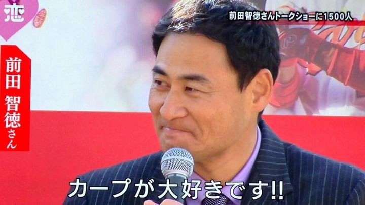 22 前田智徳トークショー048