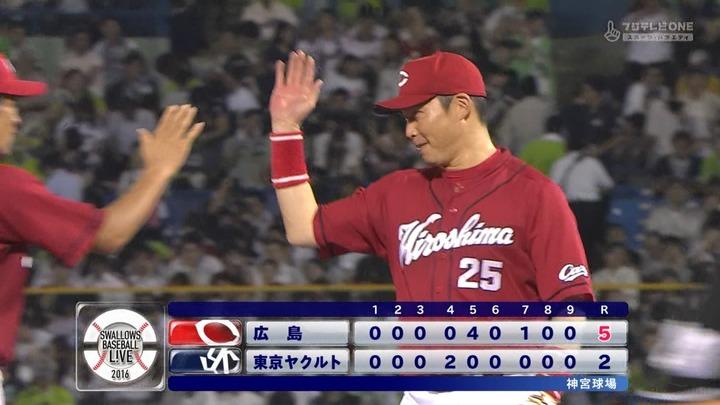 新井2724
