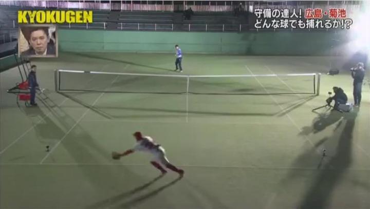 20171231KYOKUGEN菊池テニス44