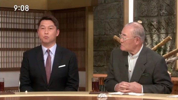 20200223サンモニ新井さん049