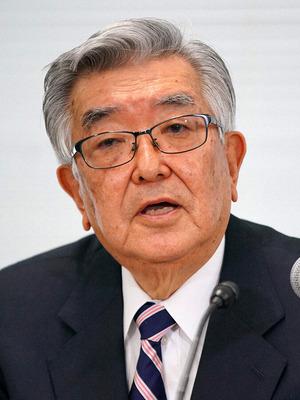 斎藤コミッショナー2