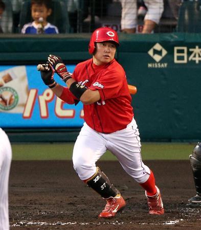 20130830松山1