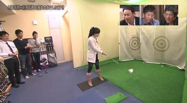 石井琢朗×前田智徳134
